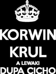 Korwin Krul