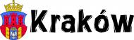 Smok Wawelski + Kraków