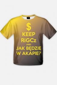 KEEP RIGCZ fullprint