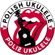 Polish Ukulele - OFFICIAL