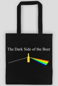 The Dark Side of the Beer