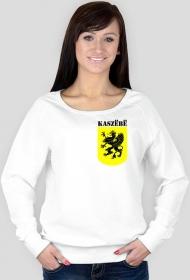 Kaszëbë - bluza kobieca