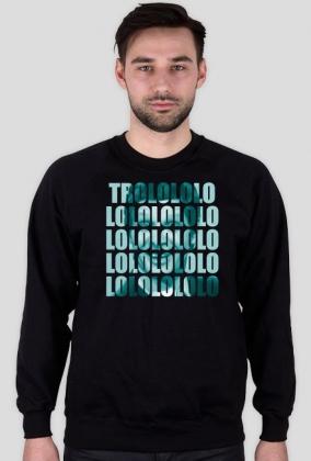 Trolololo man
