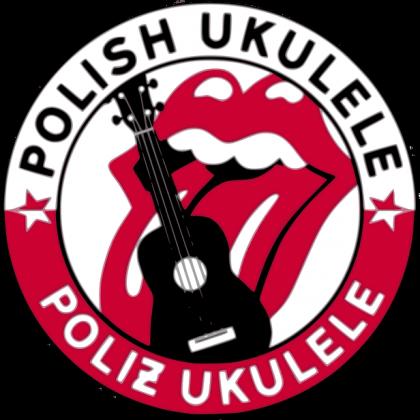 Polish Ukulele - OFFICIAL