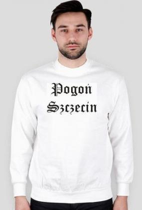 Pogoń Szczecin bluza