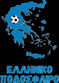 "Vlepki ""Ελληνικό ποδόσφαιρο"""