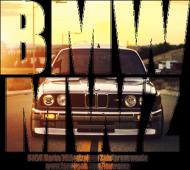 BMW MWZ Mis #3