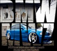 BMW MWZ Mis #5