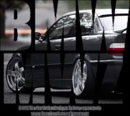 BMW MWZ Bluza #4