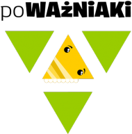 Trójkąciak