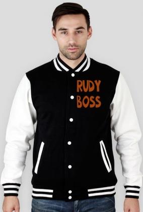 RUDY BOSS