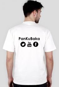 Pan Kubaka - Non-Black