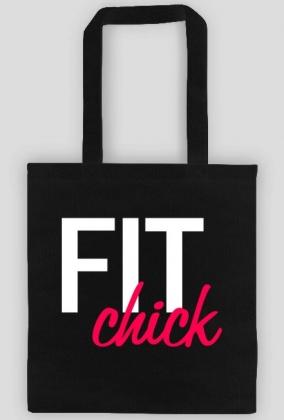 eko torba Fit chick
