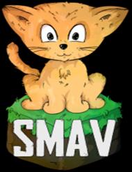 kubek SMAV