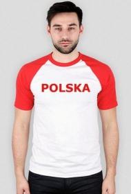 Koszulka Euro 2012 Polska