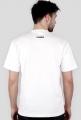 Koszulka - Bankiet