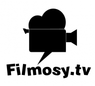 Filmosy TV
