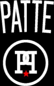 Patte Star