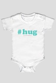 hug hug hug