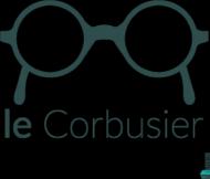 """Torba """"le Corbusier"""""""