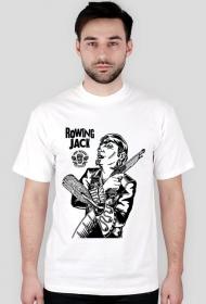 Koszulka męska AleBrowar Rowing Jack