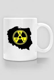 Kubek like nuklearna