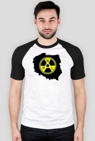 Nuklearna koszulka