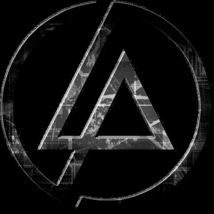 Linkin Park Miś