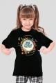 Logo ŻPŚ dla dziewczynki