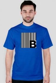 Logo niebieska