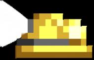 Kask Górniczy