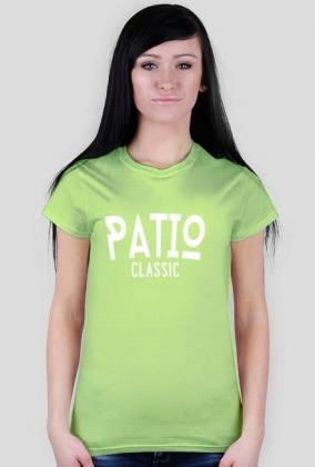Patioclassic