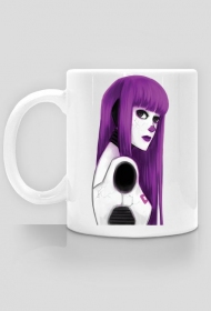 doll_03 cup