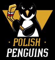 Kubek z logo fanclubu