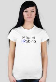 HRabina