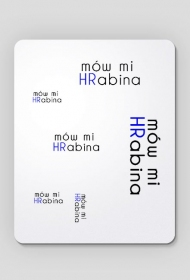 Podkładka HRabina