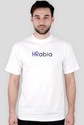HRabia