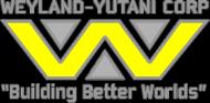 Weyland-Youtani Corp