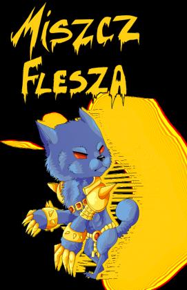 Miszcz Flesza