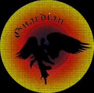 Anioł Stróż, damksa kolory