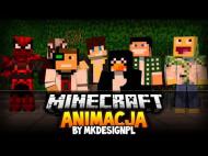 minecraft youtuberzy
