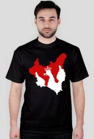 Koszulka - II RP