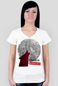 Koszulka - Żołnierze Wyklęci