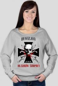 Bluza - Huzarzy Śmierci