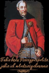 Bluza - Zamoyski