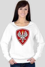 Bluza - Orzeł