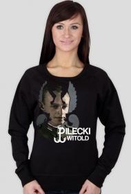 Bluza - Pilecki
