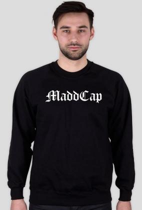 MaddCap - Bluza Męska (GTA:SA)