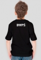 Koszulka - Gandżia Babcia BWPŚ