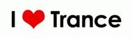 I Love Trance 3